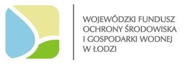 Wojewódzki Fundusz Ochrony Środowiska i Gospodarki Wodnej w Łodzi